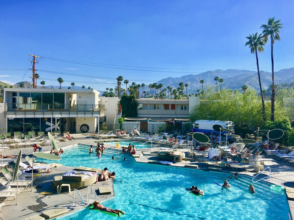 fullfairytales_Palm_Springs_18.jpg
