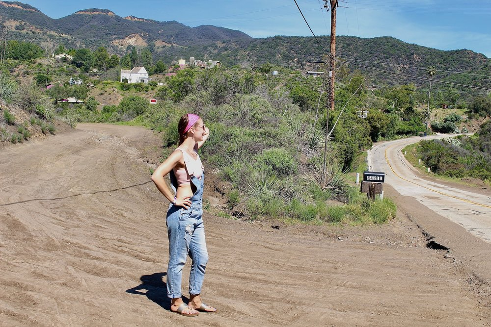fullfairytales_losangeles_mulholland-drive_wildfox-couture_09-1.jpg