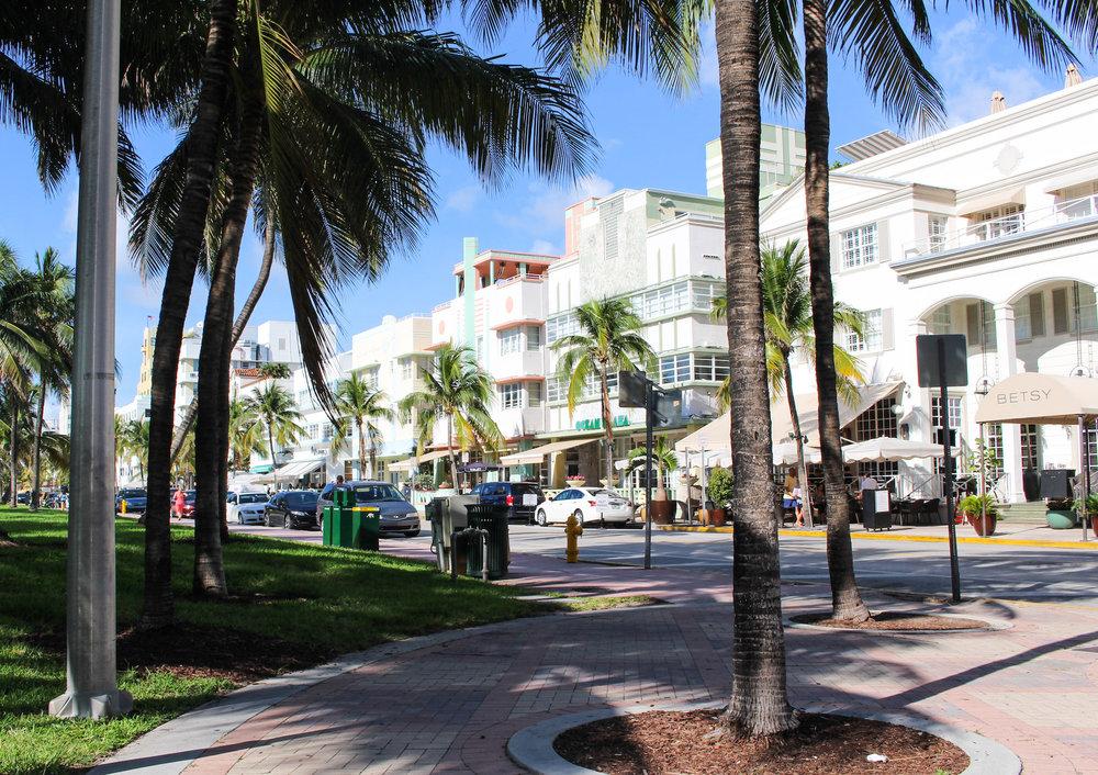 MiamiBeach_21.jpg