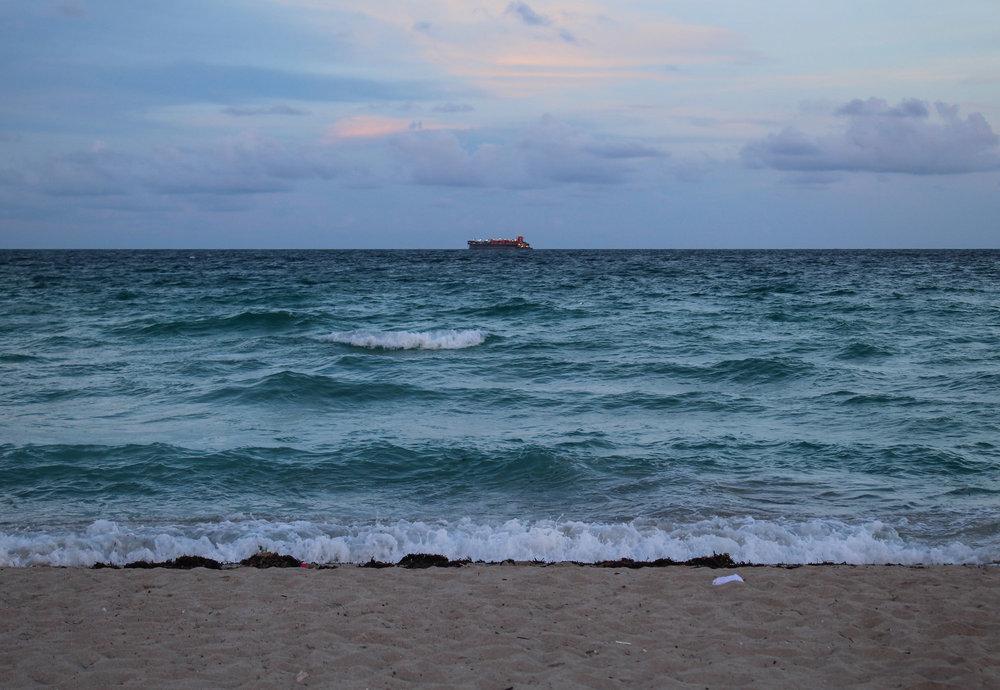MiamiBeach_27.jpg