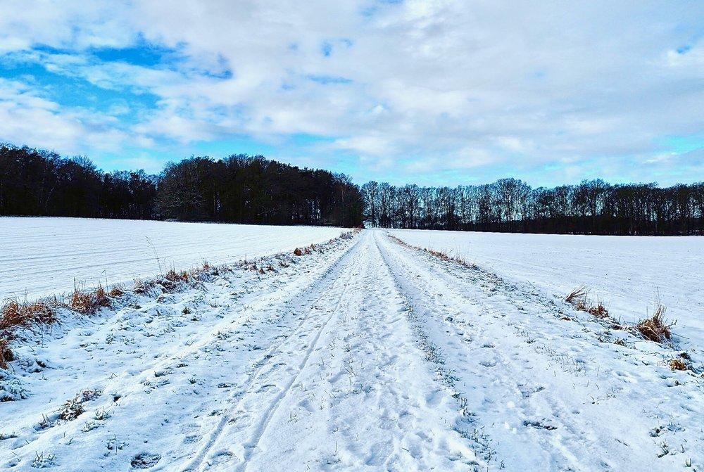 fullfairytales_lifestyle_winter_germany_10.jpg