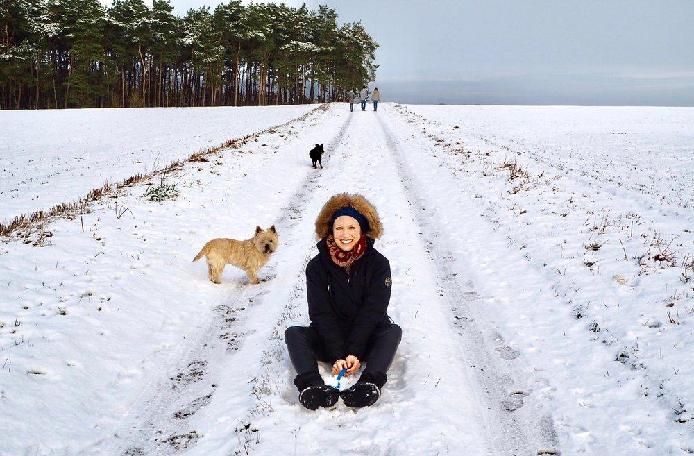 fullfairytales_lifestyle_winter_germany_24.jpg