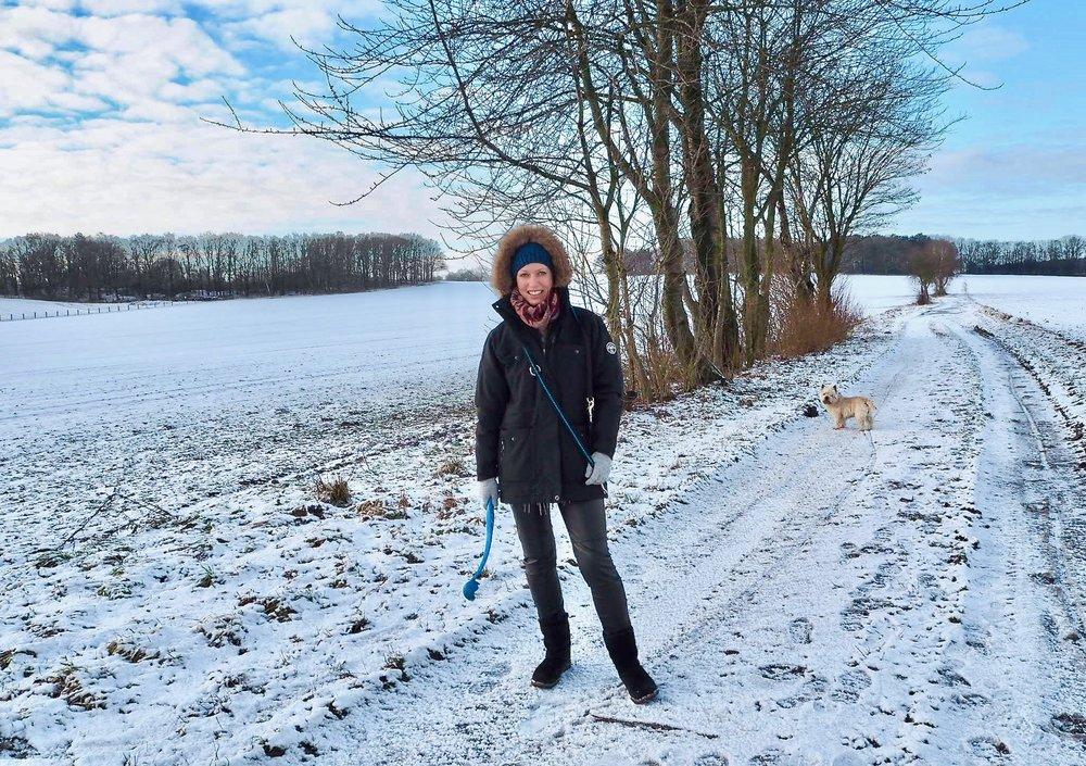 fullfairytales_lifestyle_winter_germany_08.jpg