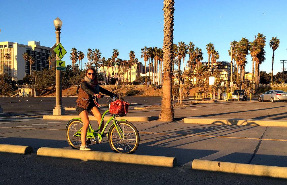 fairytales_biketour_3.jpg