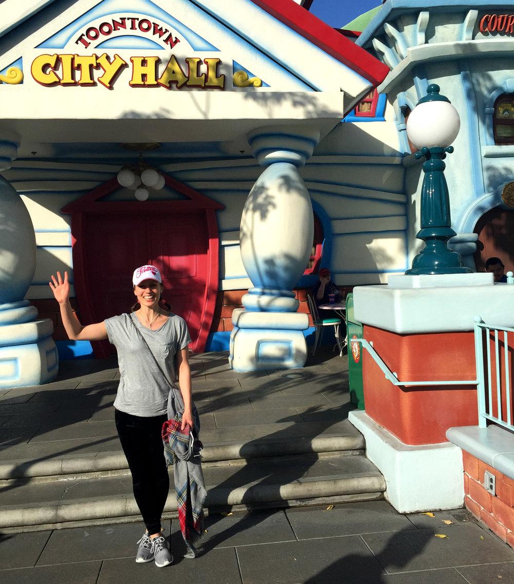 solotravel_fullairytales_California_Disneyland_01.jpg