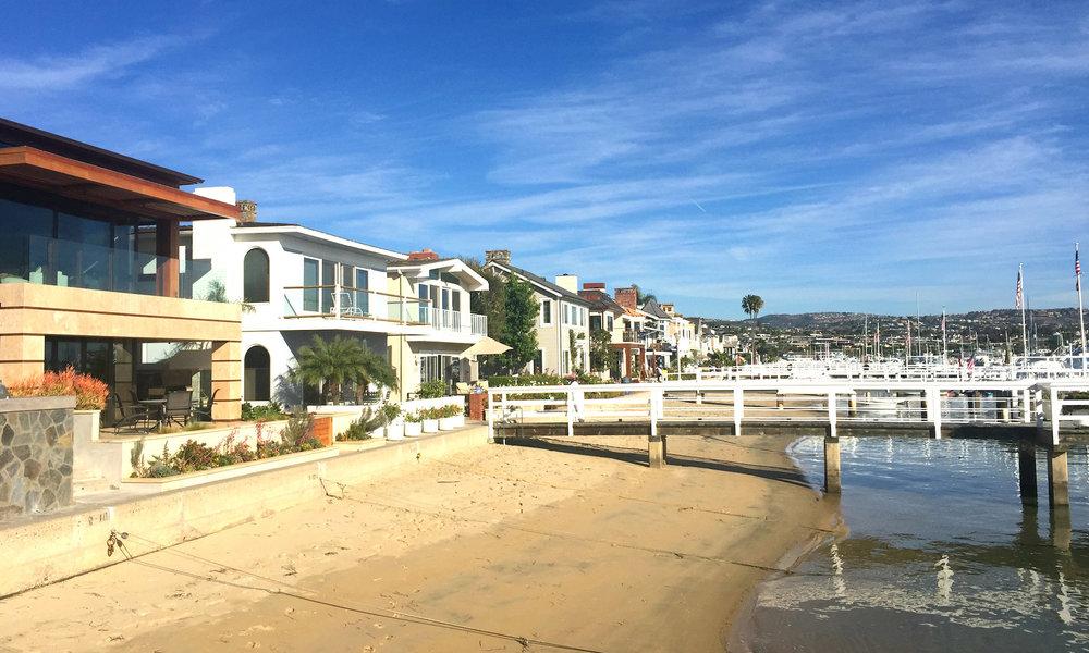 solotravel_fullairytales_California_Balboa_Island19.jpg