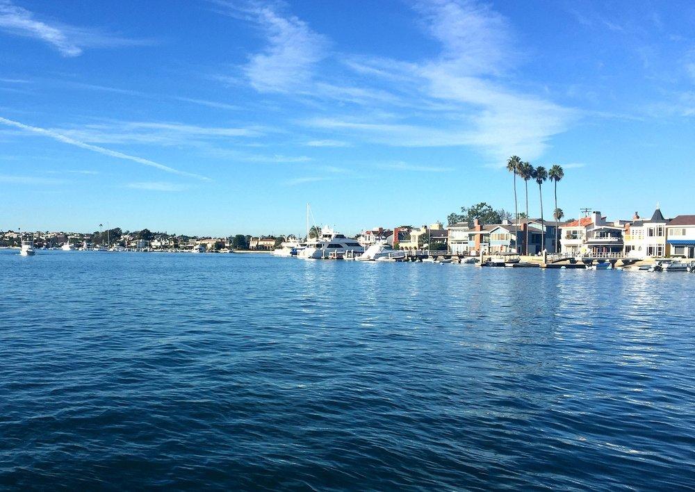 solotravel_fullairytales_California_Balboa_Island15.jpg