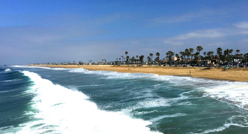 solotravel_fullairytales_California_Balboa_Island04.jpg