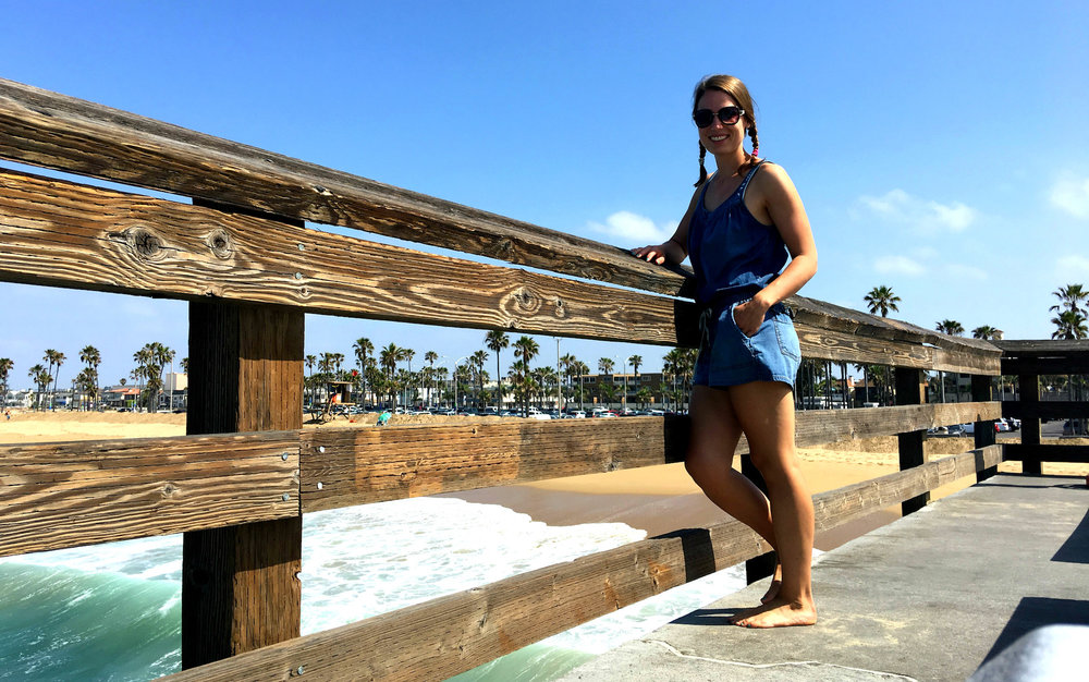 solotravel_fullairytales_California_Balboa_Island03.jpg