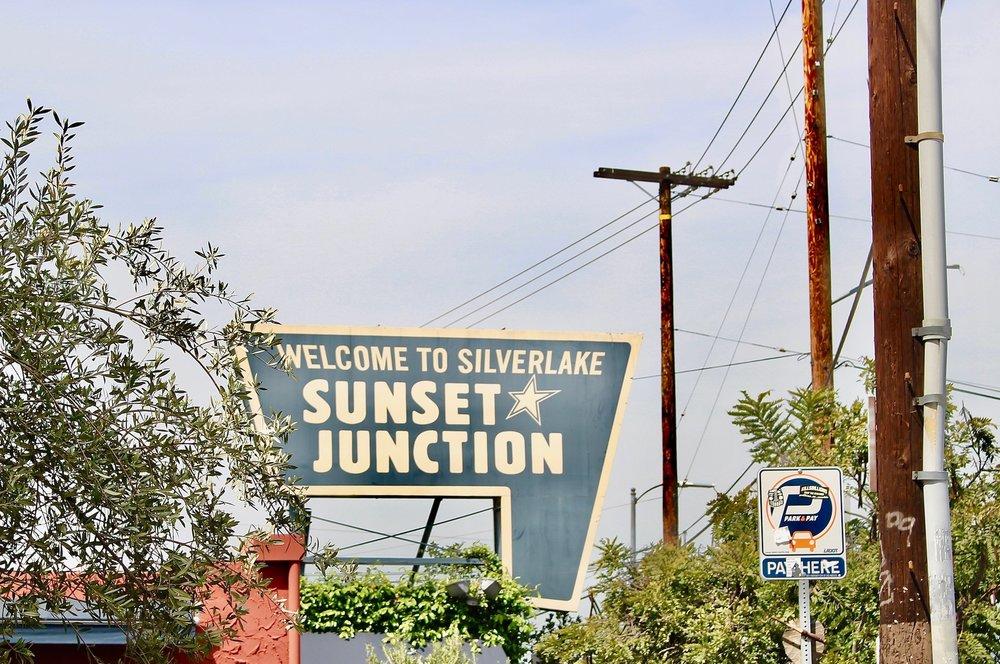 solotravel_fullairytales_California_Los_Angeles_08.jpg
