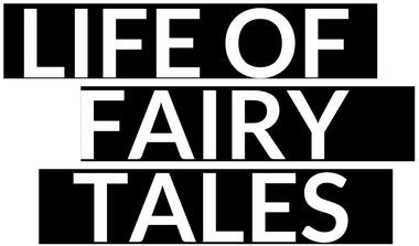 A World Full of Fairytales