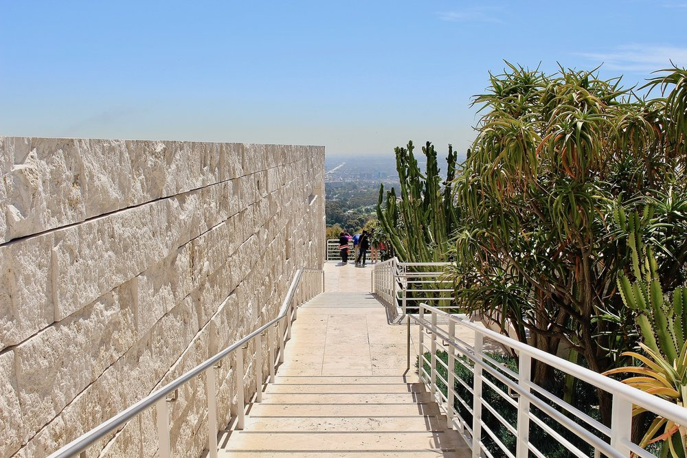 lifeoffairytales_solotravel_getty-center_los-angeles_18.jpg