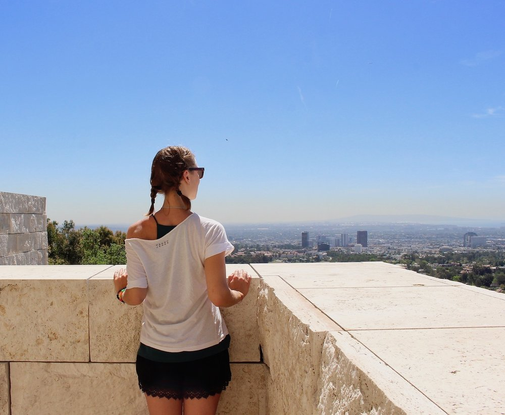 lifeoffairytales_solotravel_getty-center_los-angeles_14.jpg
