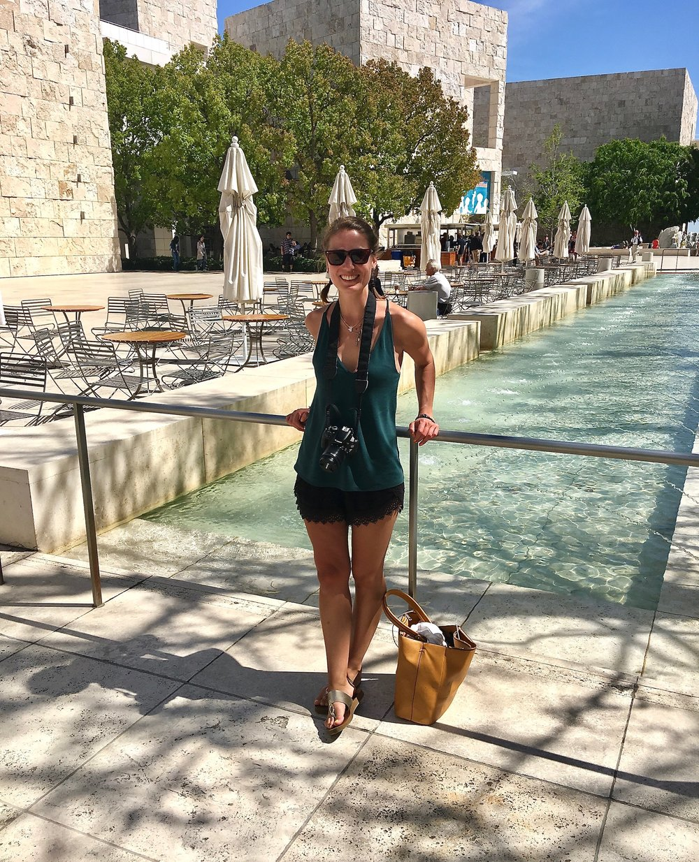 lifeoffairytales_solotravel_getty-center_los-angeles_01.jpg