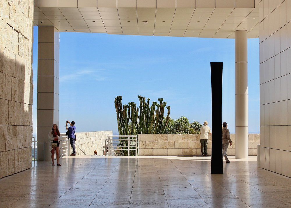 lifeoffairytales_solotravel_getty-center_los-angeles_32.jpg