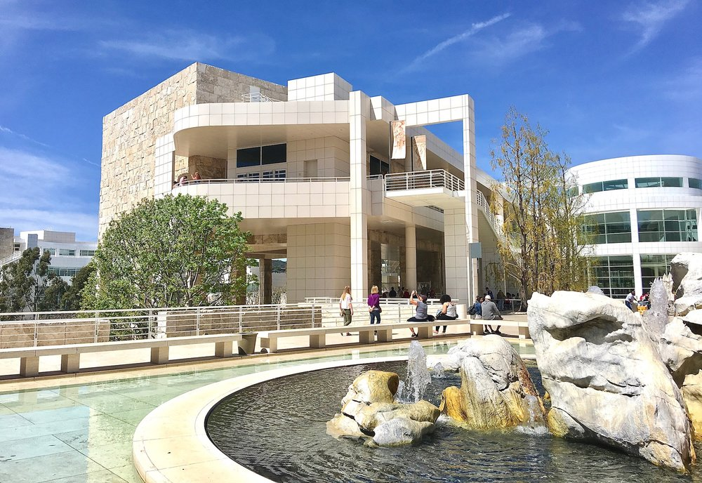 lifeoffairytales_solotravel_getty-center_los-angeles_03.jpg
