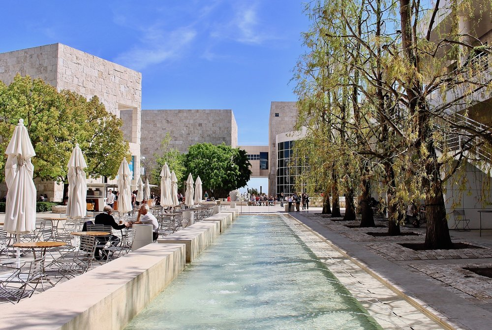 lifeoffairytales_solotravel_getty-center_los-angeles_23.jpg