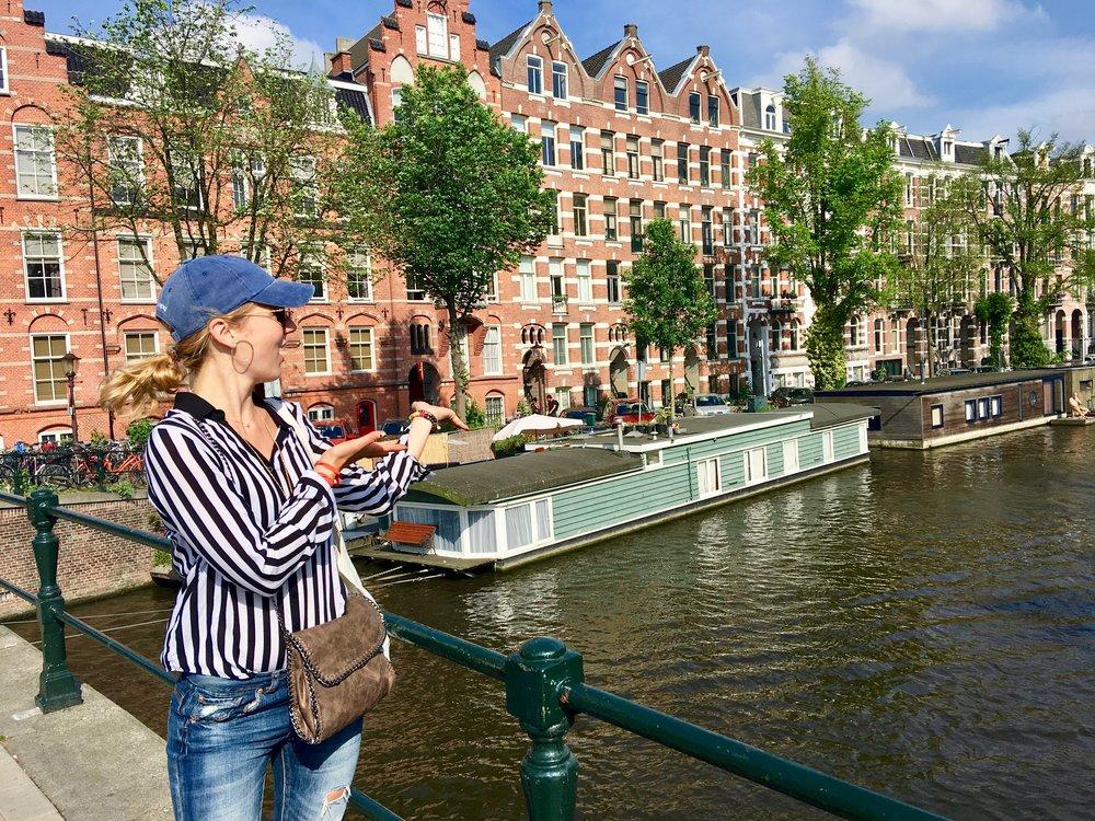 lifeoffairytales_Amsterdam_01.jpg
