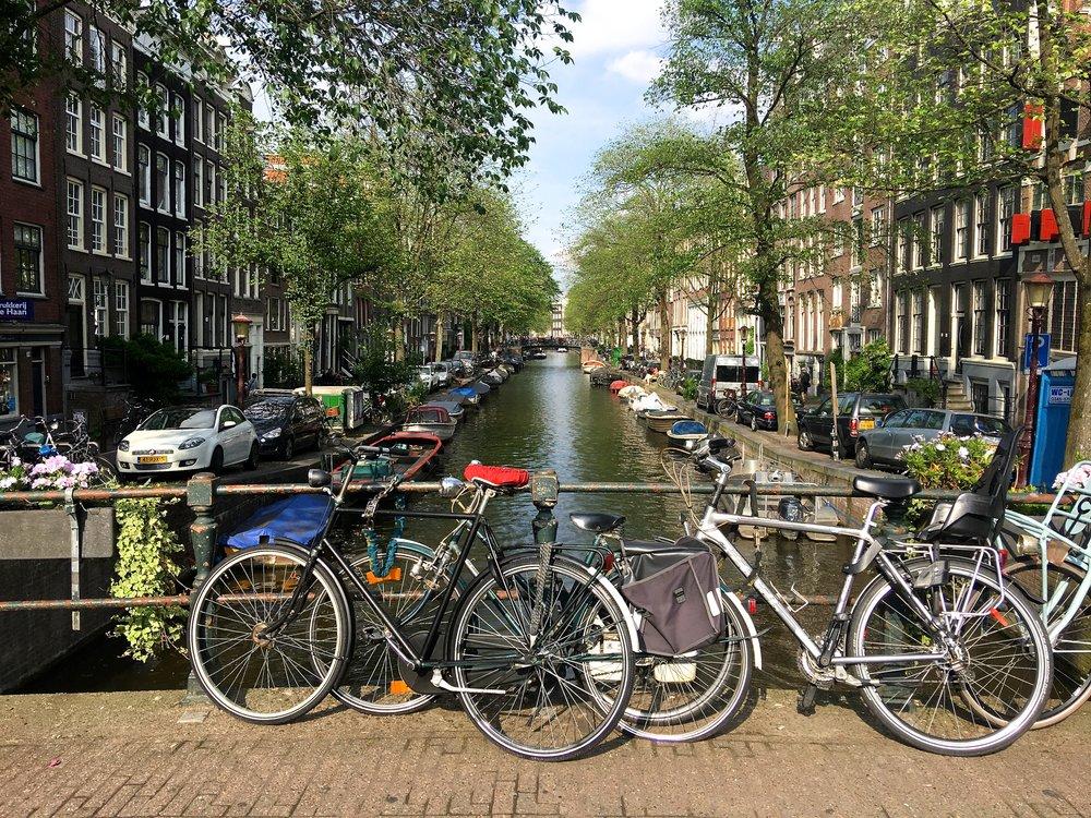 lifeoffairytales_Amsterdam_17.jpg