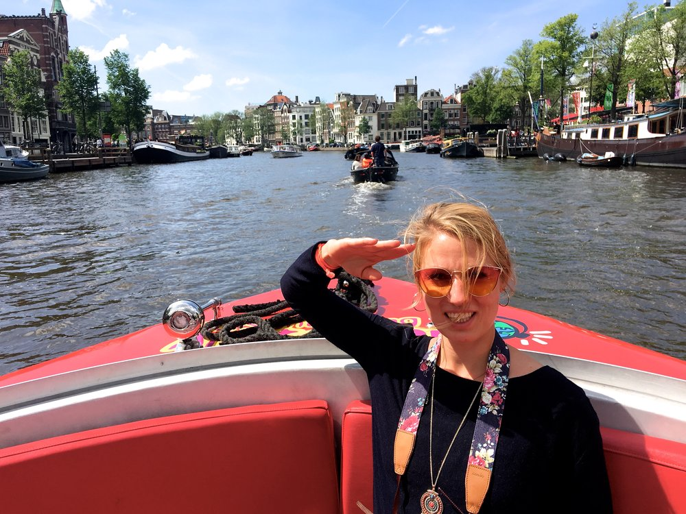 lifeoffairytales_Amsterdam_14.jpg