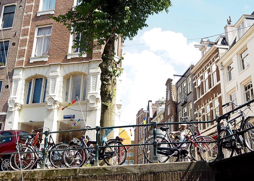 lifeoffairytales_Amsterdam_15.jpg