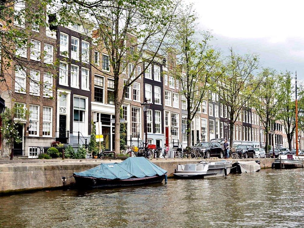 lifeoffairytales_Amsterdam_10.jpg