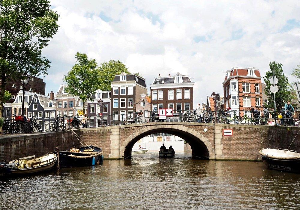 lifeoffairytales_Amsterdam_21.jpg