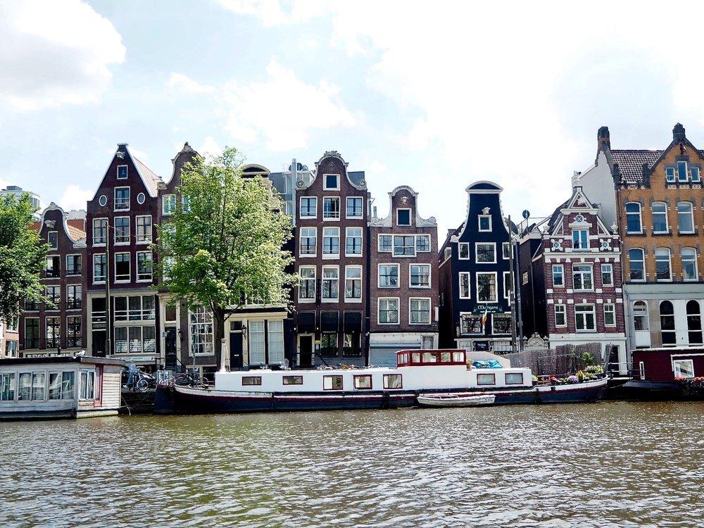 lifeoffairytales_Amsterdam_16.jpg
