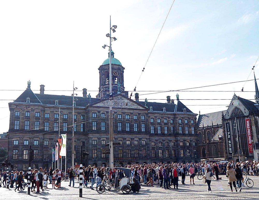 lifeoffairytales_Amsterdam_09.jpg