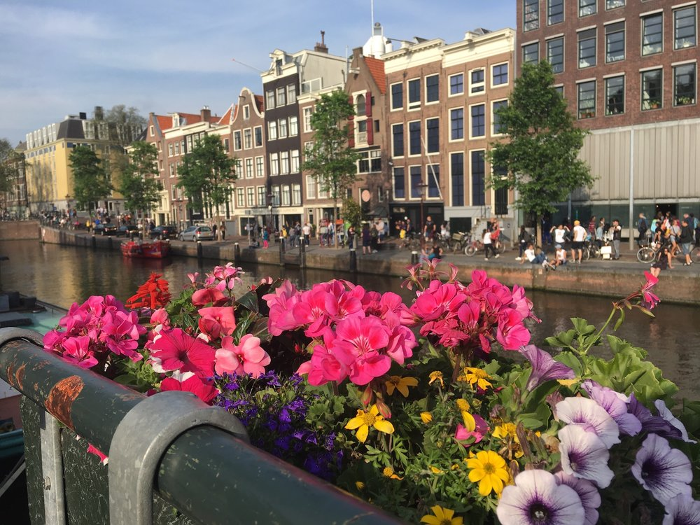 lifeoffairytales_Amsterdam_19.jpg