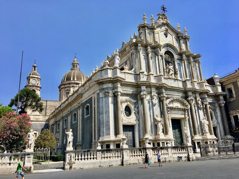 Catania_lifeoffairytales_05.jpg