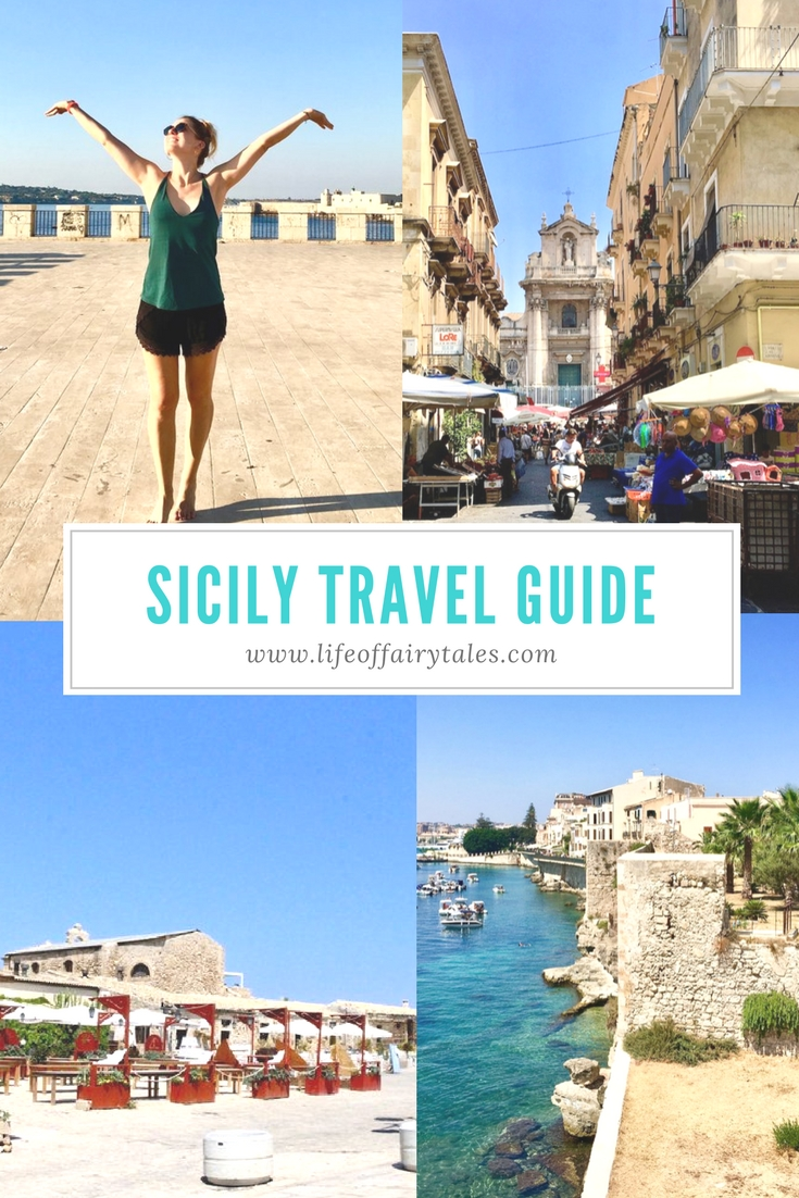 Sicily Travel Guide by Life of Fairytales.jpg
