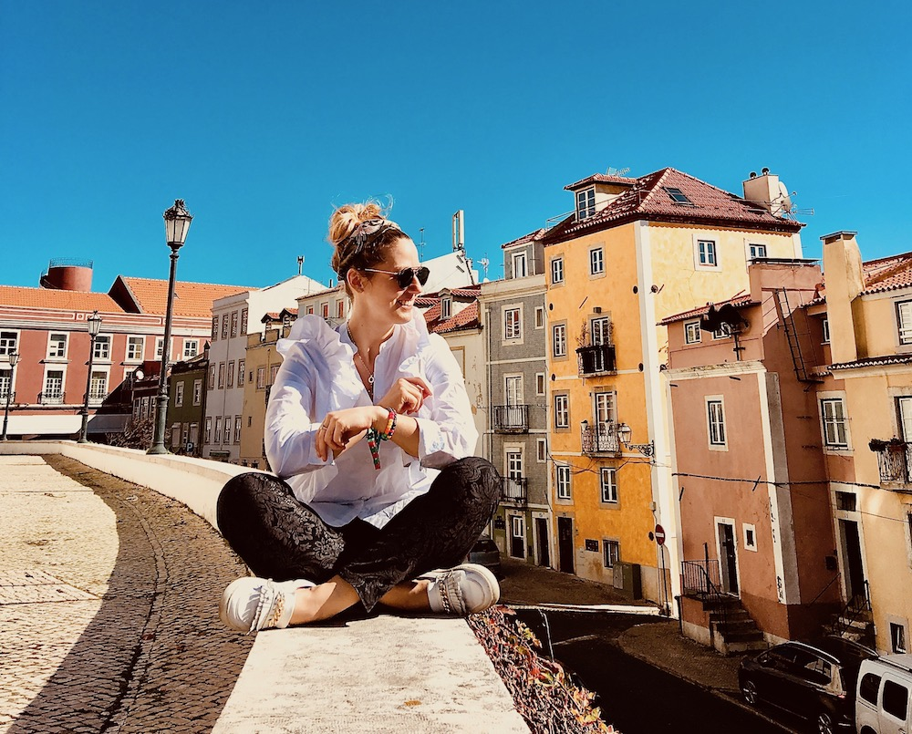 Lisbon_life_of_faorytales_06.jpg