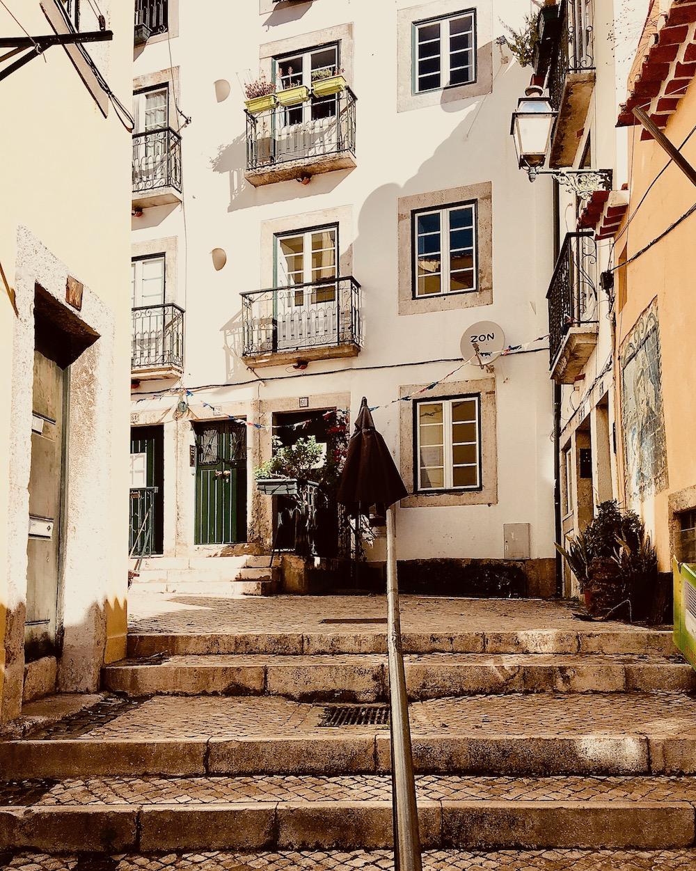 Lisbon_life_of_faorytales_11.jpg