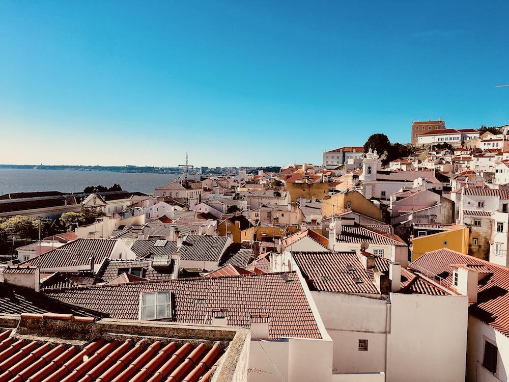 Lisbon_life_of_faorytales_08.jpg