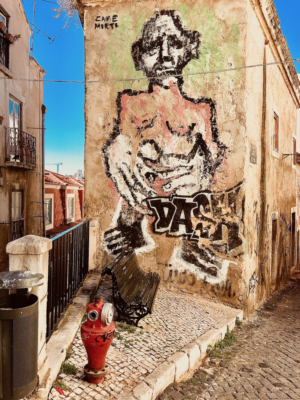 Lisbon_life_of_faorytales_15.jpg