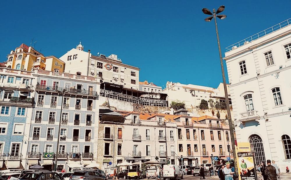 Lisbon_life_of_faorytales_05.jpg