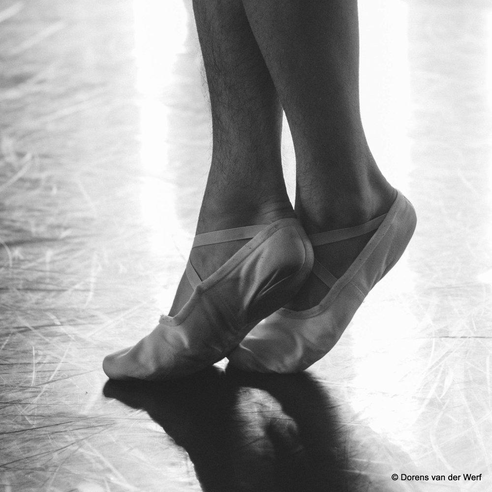 1_DYP-08042016-Ballet (28 van 33).jpg