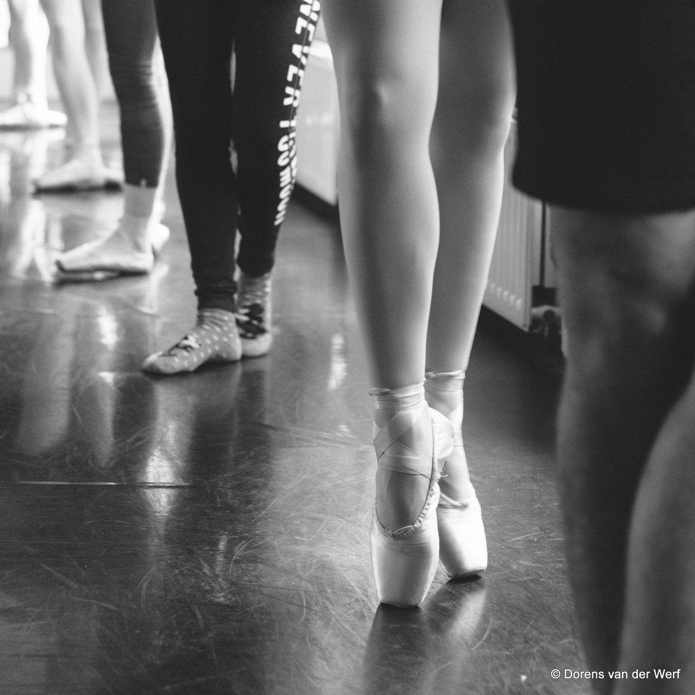 3_DYP-08042016-Ballet (13 van 33).jpg