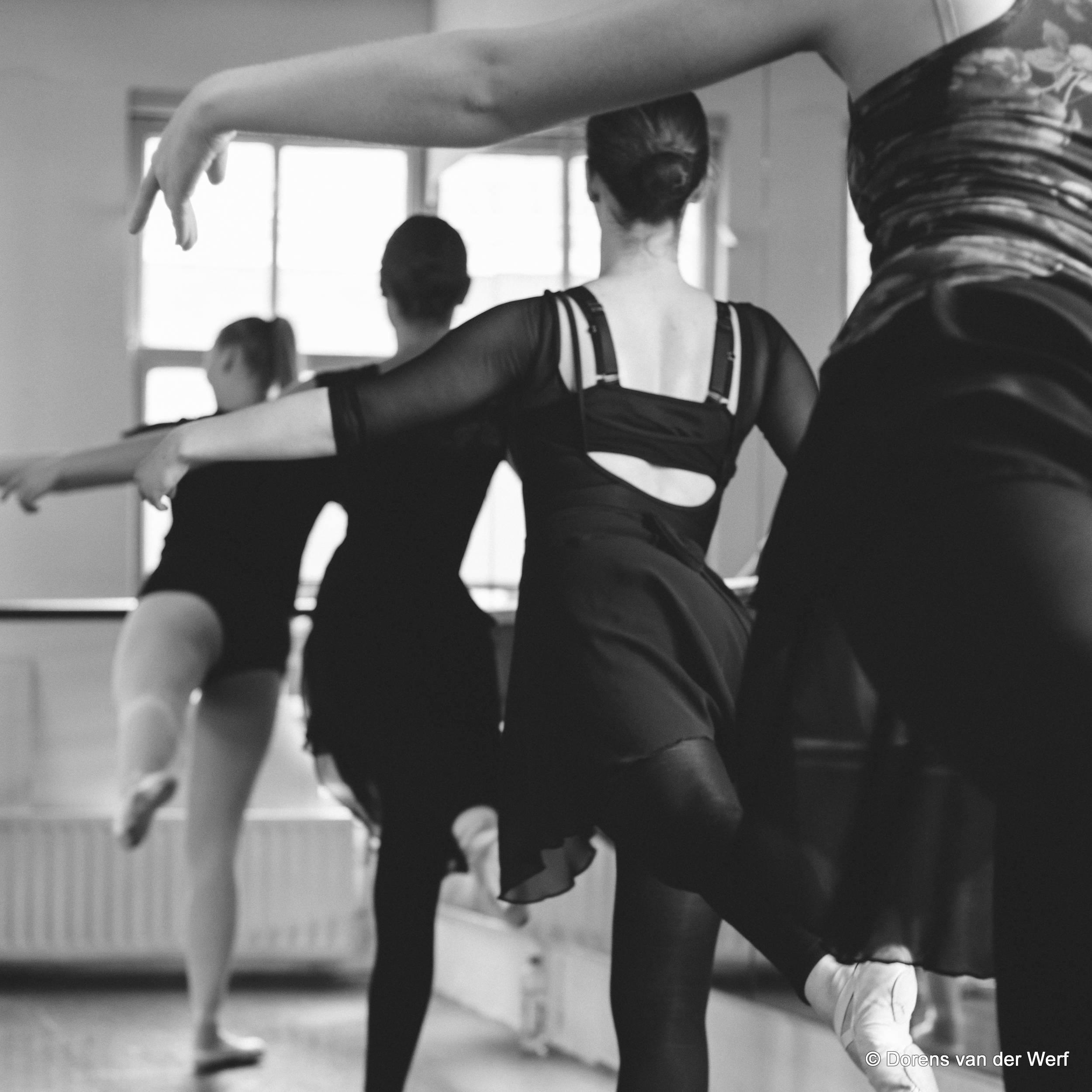 6_DYP-08042016-Ballet (23 van 33).jpg