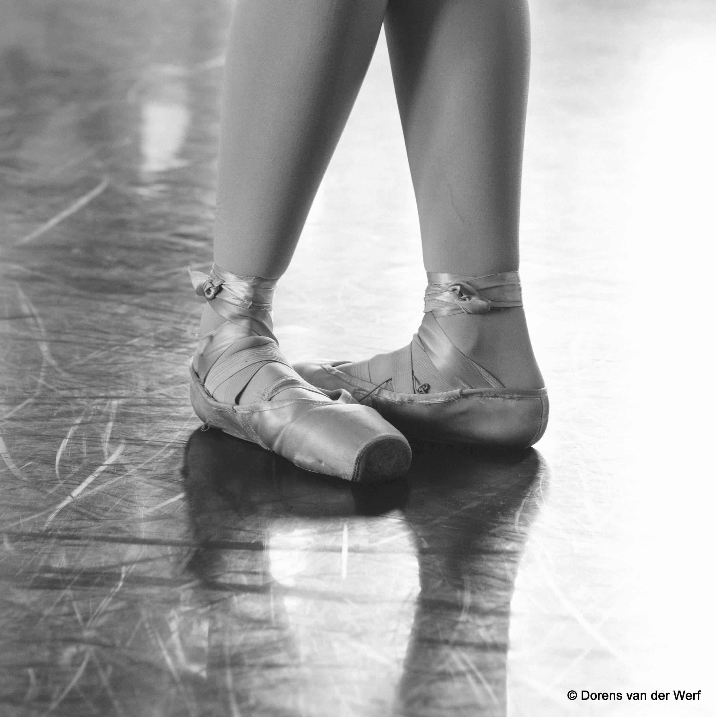 8_DYP-08042016-Ballet (14 van 33)-2.jpg