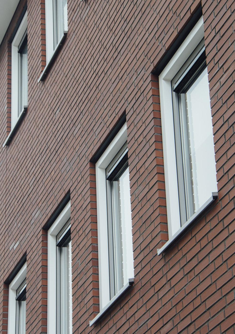 IMG_3062_heerenveen_bohemia (9).jpg