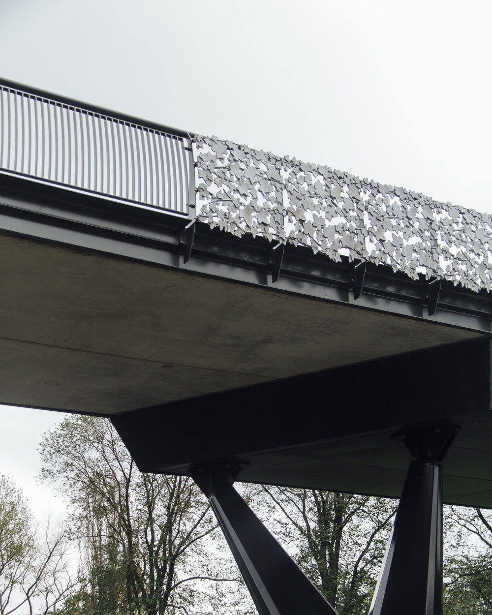 IMG_5096_amsterdam_noordhollandschkanaal_brug.jpg