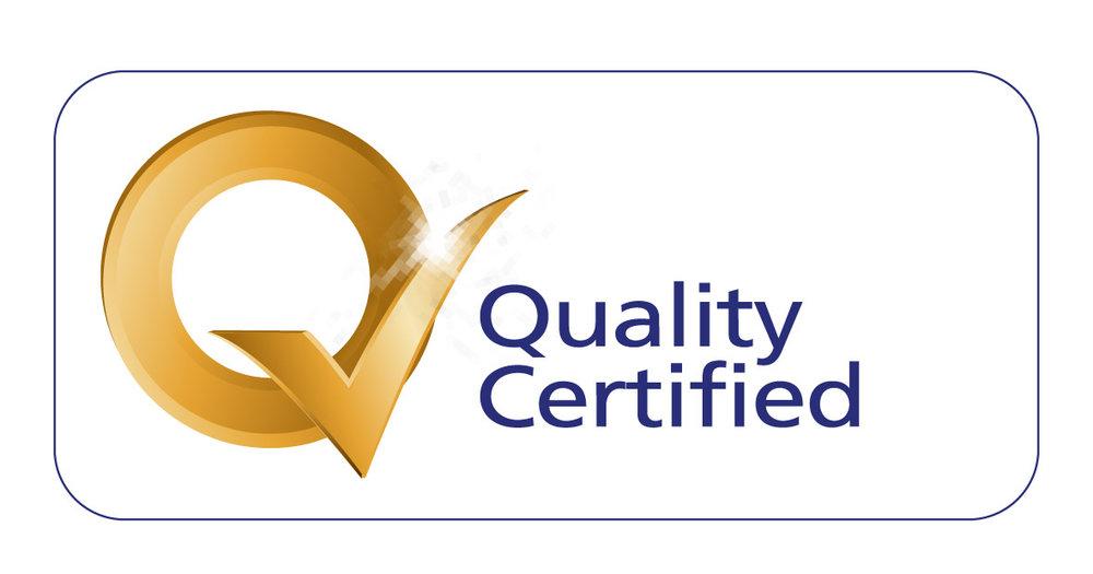 Q Mark Logo2.jpg