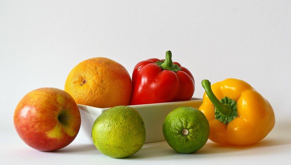 fruits-320136_1280.jpg