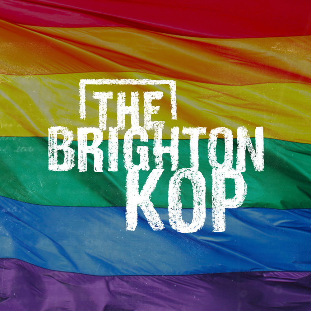 TBK Rainbow.jpg