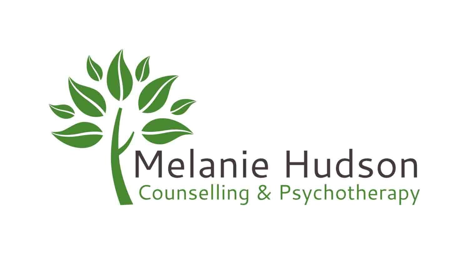 Melanie Hudson Counselling and Psychotherapy in Durham