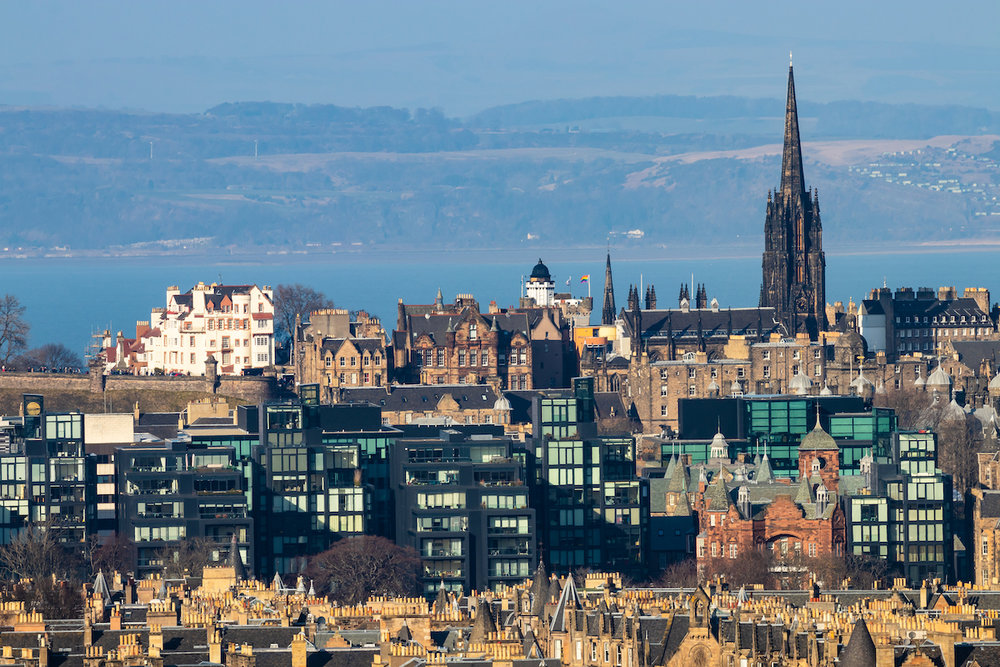 One Day Walking Itinerary in Edinburgh by David Wheater.jpg