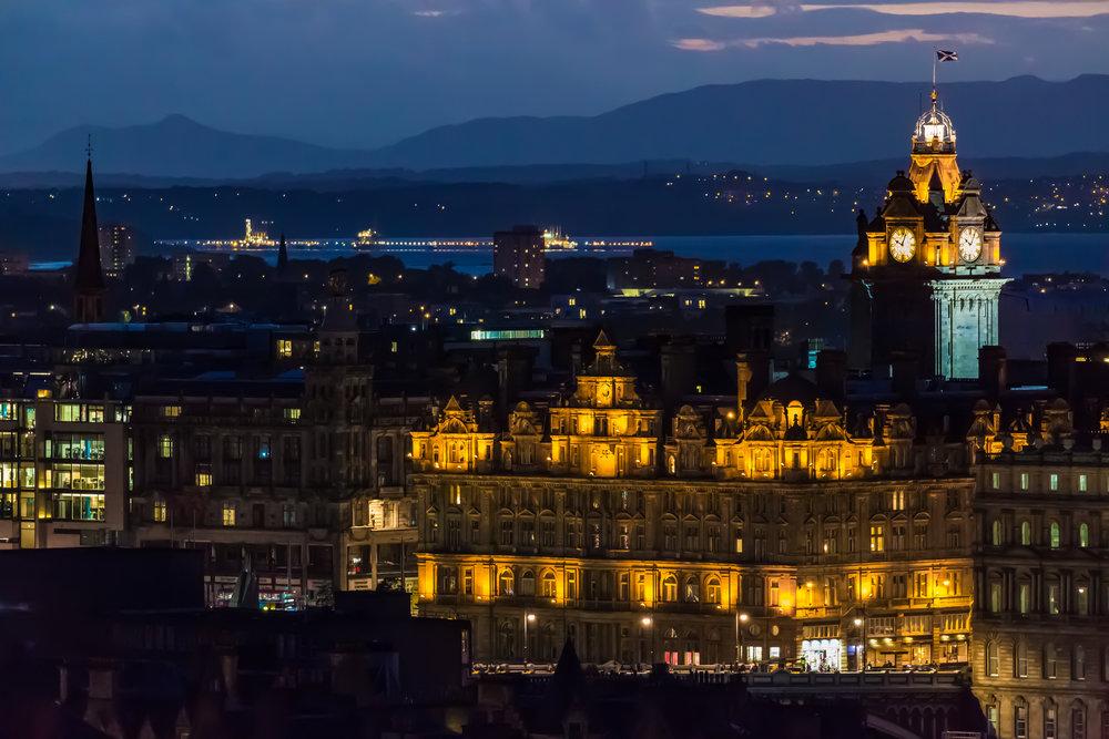 (562) The Balmoral Hotel, Princes Street to Firth of Forth, Edinburgh, Scotland.jpg