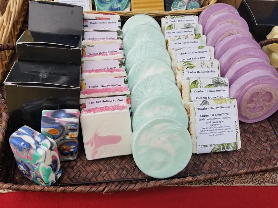 thacker hollow - artisan soap - zanesville farmers market.jpg